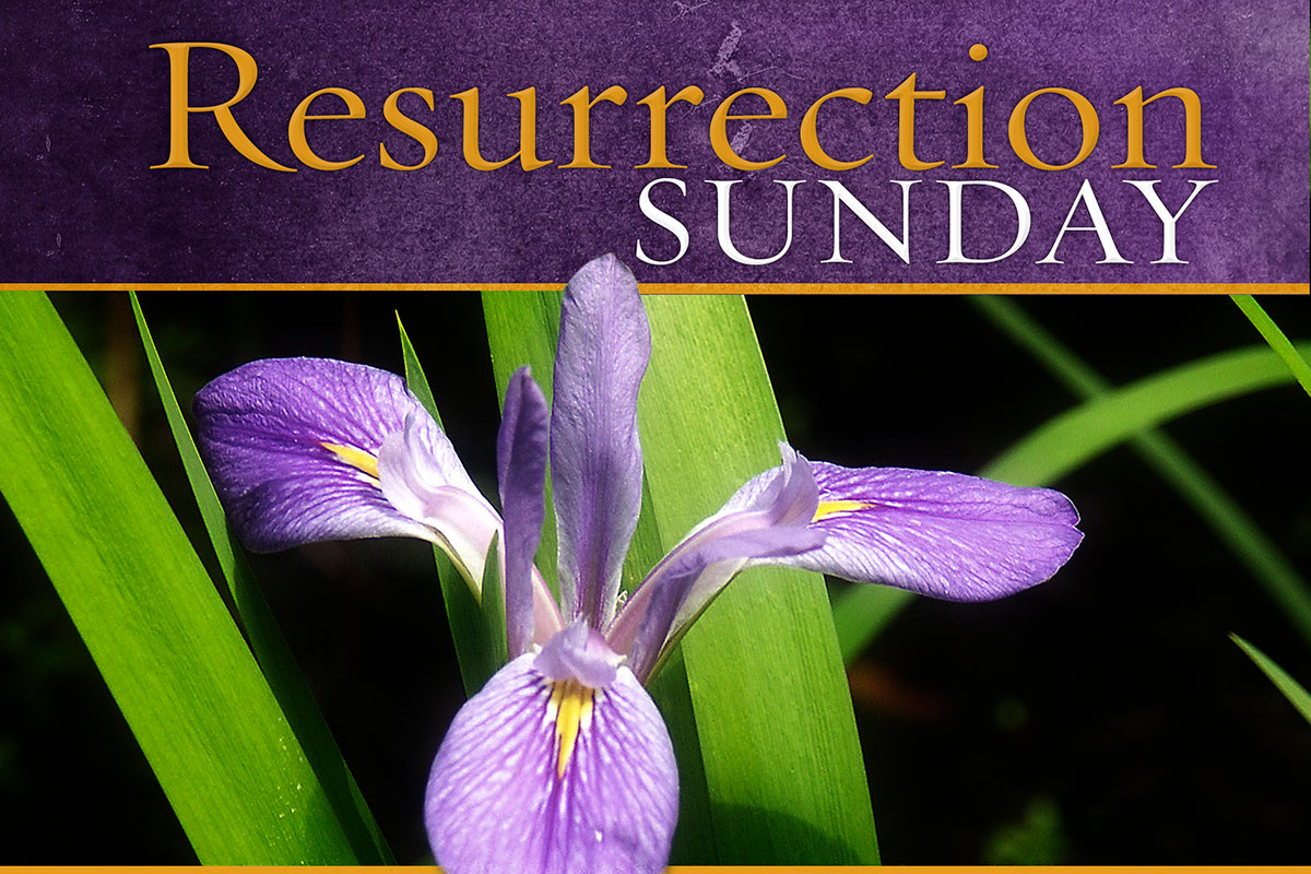 Resurrection-Sunday-Easter-(title)