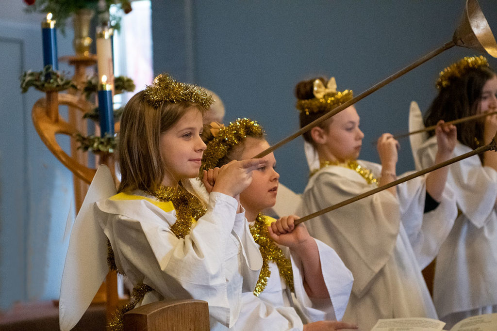 20181216-Pageant-St-Lukes-010
