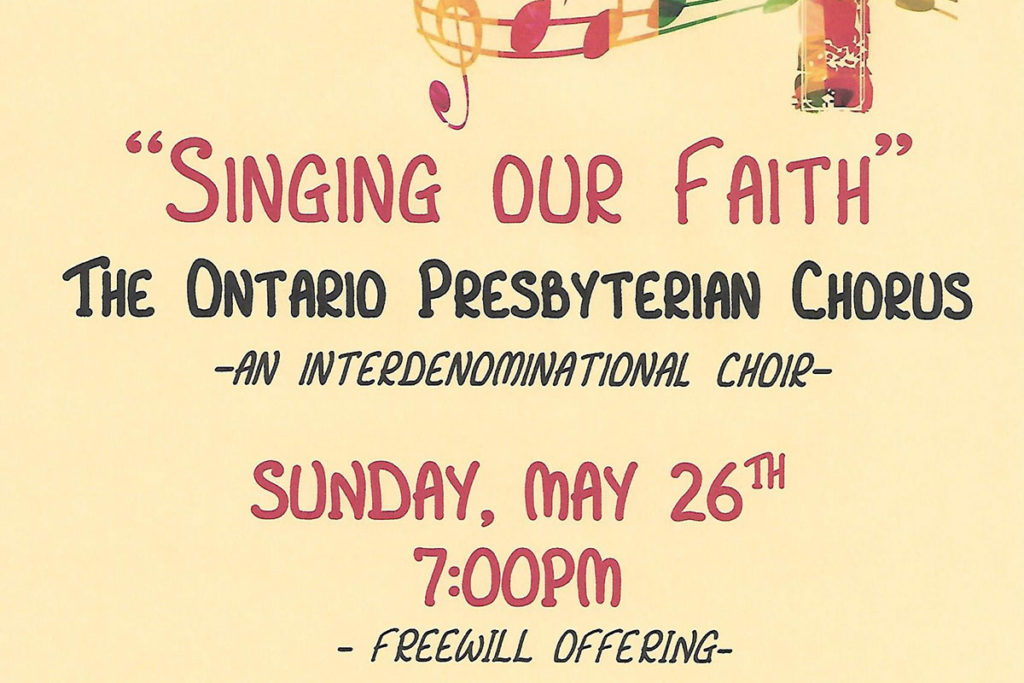 Singing-our-Faith-1200x800