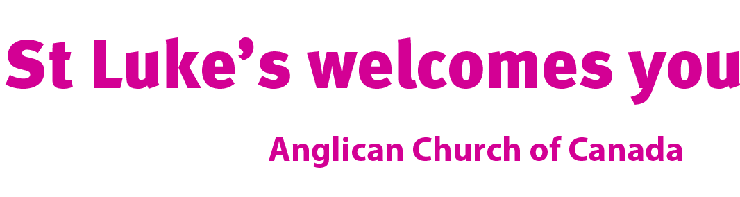 St Lukes-welcome-web-3