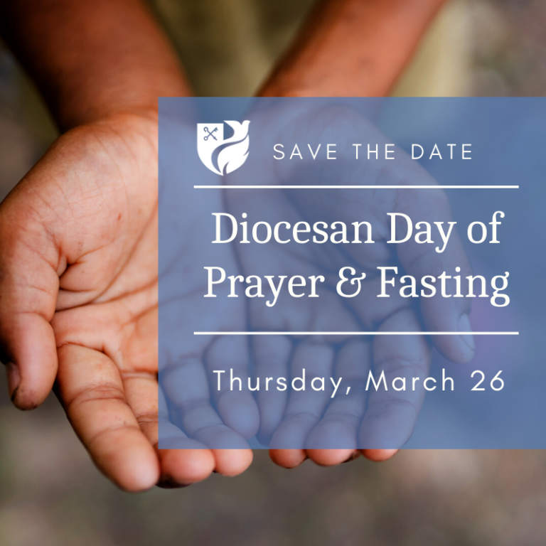 day-of-prayer-invite-image-4.1-768x768