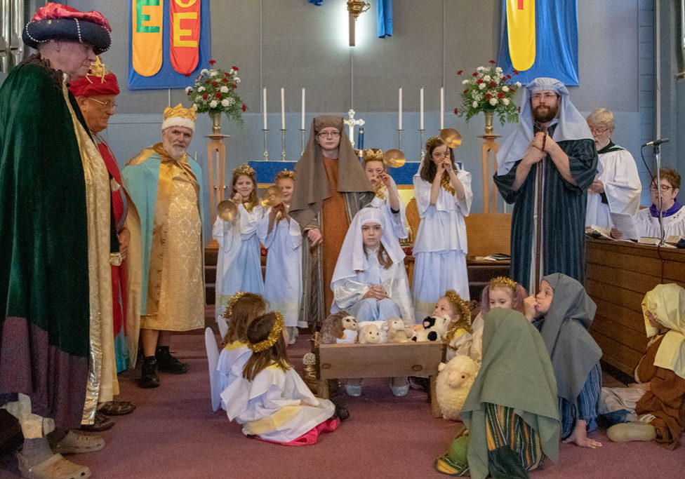 20181216-Pageant-St-Lukes-032